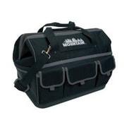 Mountain Mtn Tool Bag