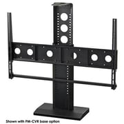 VFI XL Single Monitor Mount for 50'' - 90'' Flat Panel Monitor