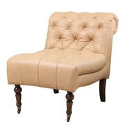Abbyson Living Ivy Side Chair