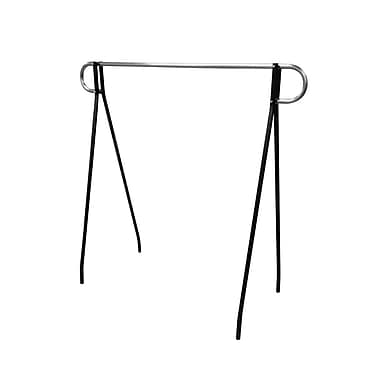 Futech A53 Eco Garment Rack, 53