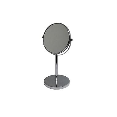 Futech MC013 Counter Mirror, 13-3/4