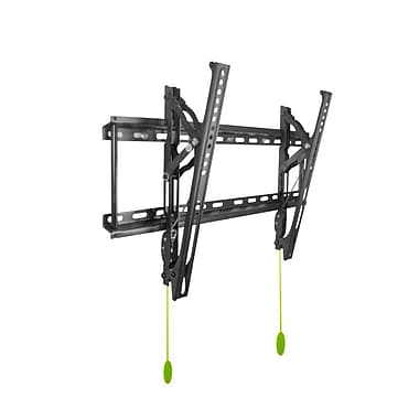 Futech TVW008 TV Wall Mounts, 17-1/2
