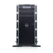 Dell Refurbished PowerEdge T320  Intel Xeon Six Core E5-2440, 2.4GHz, 48GB RAM, 3x 600GB SAS 15K, 2x 495W