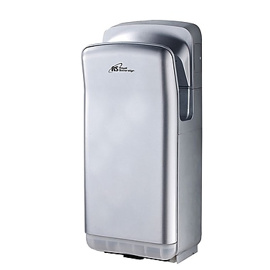 Royal Sovereign Flaire High-Efficiency Touchless Automatic Hand Dryer