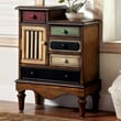 Hokku Designs Janeiro Accent Chest