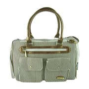 MyDog'sBoutique Venice Pet Carrier