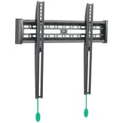 STC Fixed Flat Panel TV 20''-57'' Wall Mount