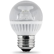 FeitElectric 60W (3000K) LED Light Bulb