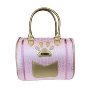 MyDog'sBoutique La Madeleine Pet Carrier
