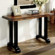 Hokku Designs Torrance Console Table