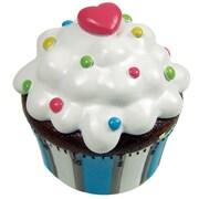 Sassafras Sprinkles Cupcake Timer