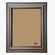 Rayne Frames Shane William Antique Picture Frame; 40'' x 27''