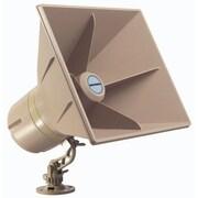 Bogen 5W Amplified Horn