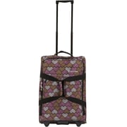 CalPak Rover 20'' Carry-On Spinner Suitcase