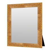 PTM Images Tabletop Picture Frame