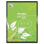 DAX MANUFACTURING INC.                             Poster Frame; 18.9'' x 24.9''