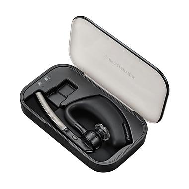 Plantronics Voyager Legend CS Wireless Bluetooth Headset