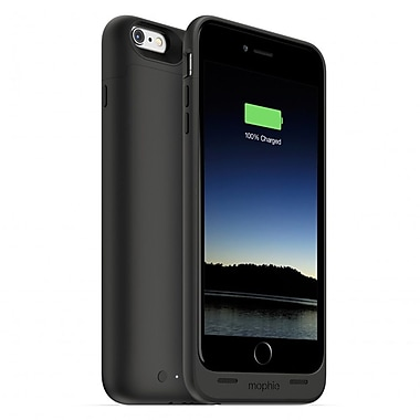 Mophie –Juice Pack pour iPhone 6 Plus (5,5 pi) 2600 mAh