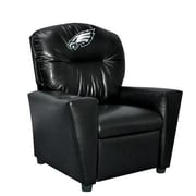 Imperial NFL Tween Recliner; Philadelphia Eagles