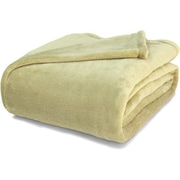 GGI International Massage Table Flannel Blanket
