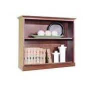 High Point Furniture Legacy 30'' Standard Bookcase