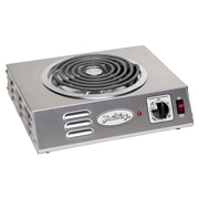 BroilKing Professional Electric Hi-Power Hot Plate