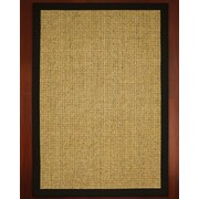 Natural Area Rugs South Beach Rug; 9' x 12'