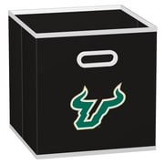My Owners Box College Storeits Fabric Drawer; South Florida