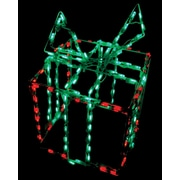Brite Ideas Gift Box 3D LED Light