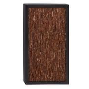 Woodland Imports Wonderful Styled Wood Framed Graphic Art