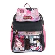 Nicole Lee N5 Multi-Function Bag