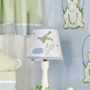 Brandee Danielle 8' One Little Froggie Empire Lamp Shade