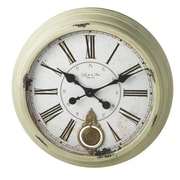 CBK 23'' Wall Clock