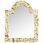 Safavieh Antibes Arched Wall Mirror