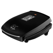 George Foreman George Foreman Champ Electric Grill