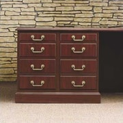 High Point Furniture Bedford Storage Cabinet