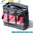Hardware Factory Store 16'' Rubber Base Tool Bag