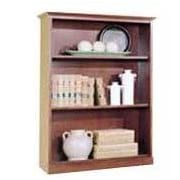 High Point Furniture Legacy 48'' Standard Bookcase