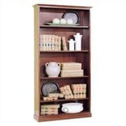 High Point Furniture Legacy 76'' Standard Bookcase