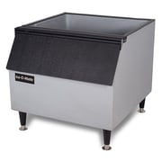 Ice-O-Matic® B25PP Ice Storage Bin for Top-mounted Ice Maker