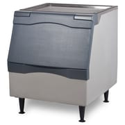 Scotsman® B330P Ice Storage Bin for Top-mounted Ice Maker