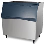 Scotsman® B948S Ice Storage Bin for Top-mounted Ice Maker