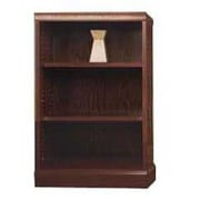 High Point Furniture Bedford 52'' Standard Bookcase; Mahogany