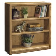 Legends Furniture Contemporary 36'' Standard Bookcase