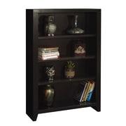 Legends Furniture Urban Loft Standard Bookcase; 48.12'' H x 32.25'' W x 10.88'' D