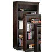 Alco Furniture International 60'' Standard Bookcase