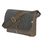 Caribee Infiltrator Laptop Messenger Bag