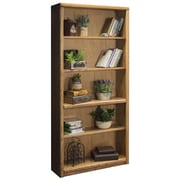 Legends Furniture Contemporary 72'' Standard Bookcase