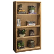 Legends Furniture Contemporary 60'' Standard Bookcase