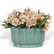 Port 68 Jacqueline Porcelain Pot Planter